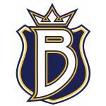 Espoon Blues -jääkiekkoseura
